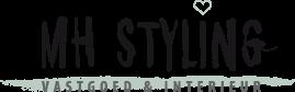 Vastgoedstyling | Woningfotografie | Meubelverhuur logo